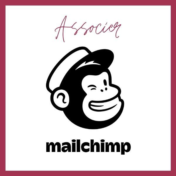 Associer Mailchimp à WordPress